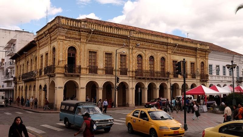 Le 21.12.2017 Cuenca. Dscf2816
