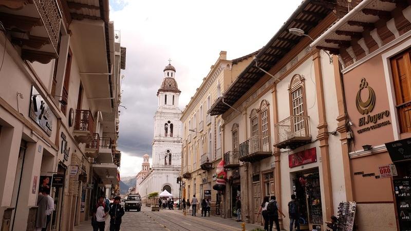 Le 21.12.2017 Cuenca. Dscf2817