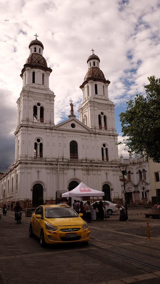 Le 21.12.2017 Cuenca. Dscf2818