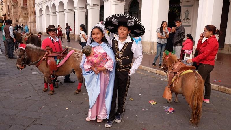 Le 21.12.2017 Cuenca. Dscf2823