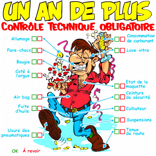 annif Philippe-Ours57 Coussi12