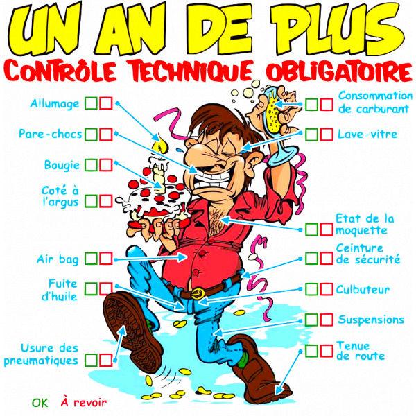 Anniversaire grenouille31 Coussi16