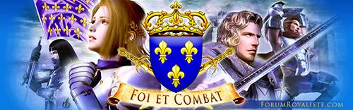 Mini bannière du forum royaliste Ban_je14