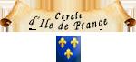Réunions du groupe d'étude Louis-XVII (Versailles) Cercle13