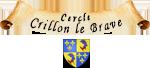 """""""Gilets jaunes"""" Cercle15"""
