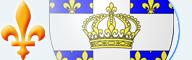 La Confrérie Royale