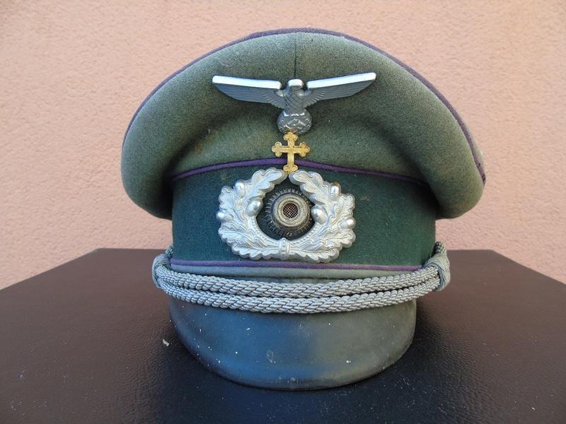 Les Aumoniers dans la Wehrmacht Dsc00110
