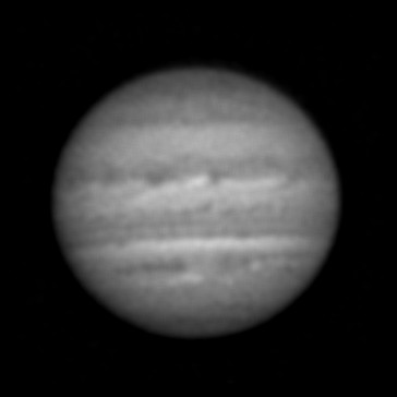 Mission planétaire au TJMS n°1 7910