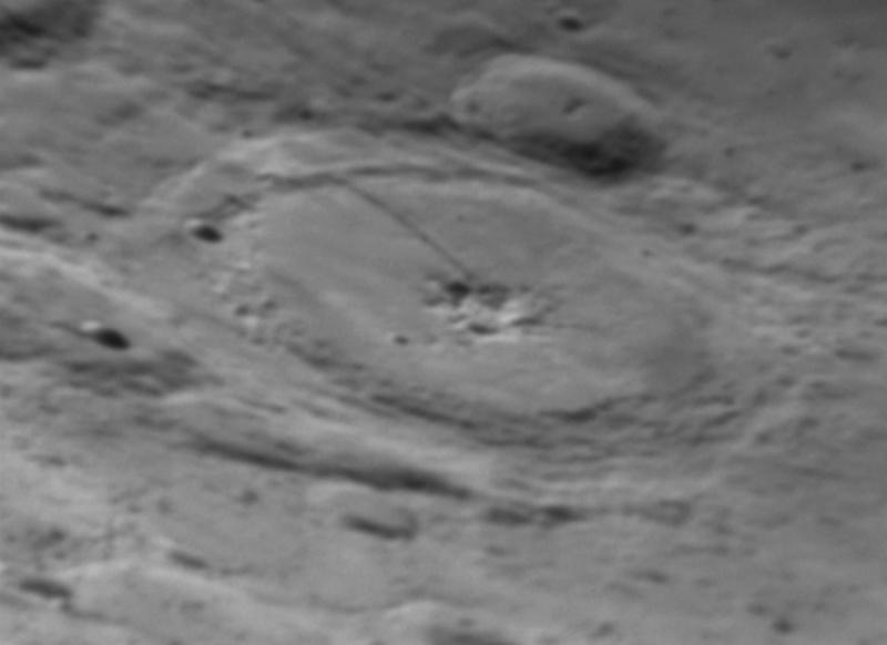 Mission planétaire au TJMS n°1 Lune_t11