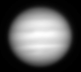 Mission planétaire au TJMS n°1 Pipp_j27