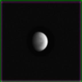 Des planètes à la Petite Ourse mai 2018 Venus_15