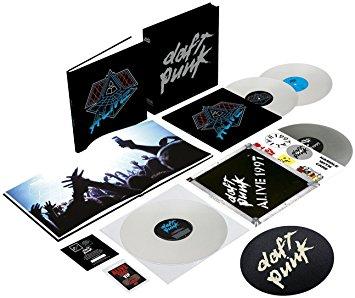 Vinyles - Ed Spéciale et Collection 71bjwk10