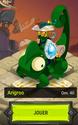 Groo ou Mastani, à vous de choisir Arigro10