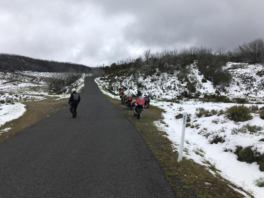 Northern Tablelands Ride 2018 - Page 4 1bec6410