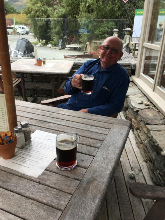 2019 Burt Munro Challenge 65bd1110