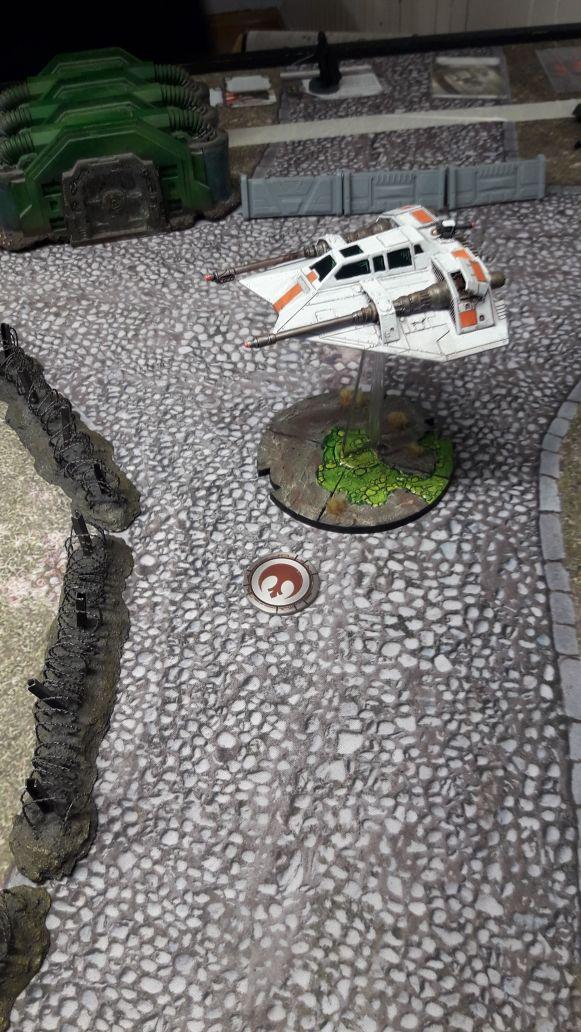 [LEGION]    FRY´s Rebellenhaufen + Imps Airspe11