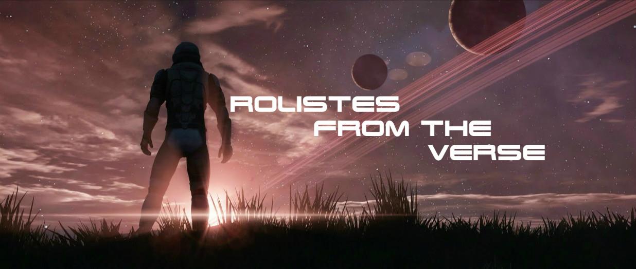 Forumactif.com : Rolistes From The Verse Rolis_11