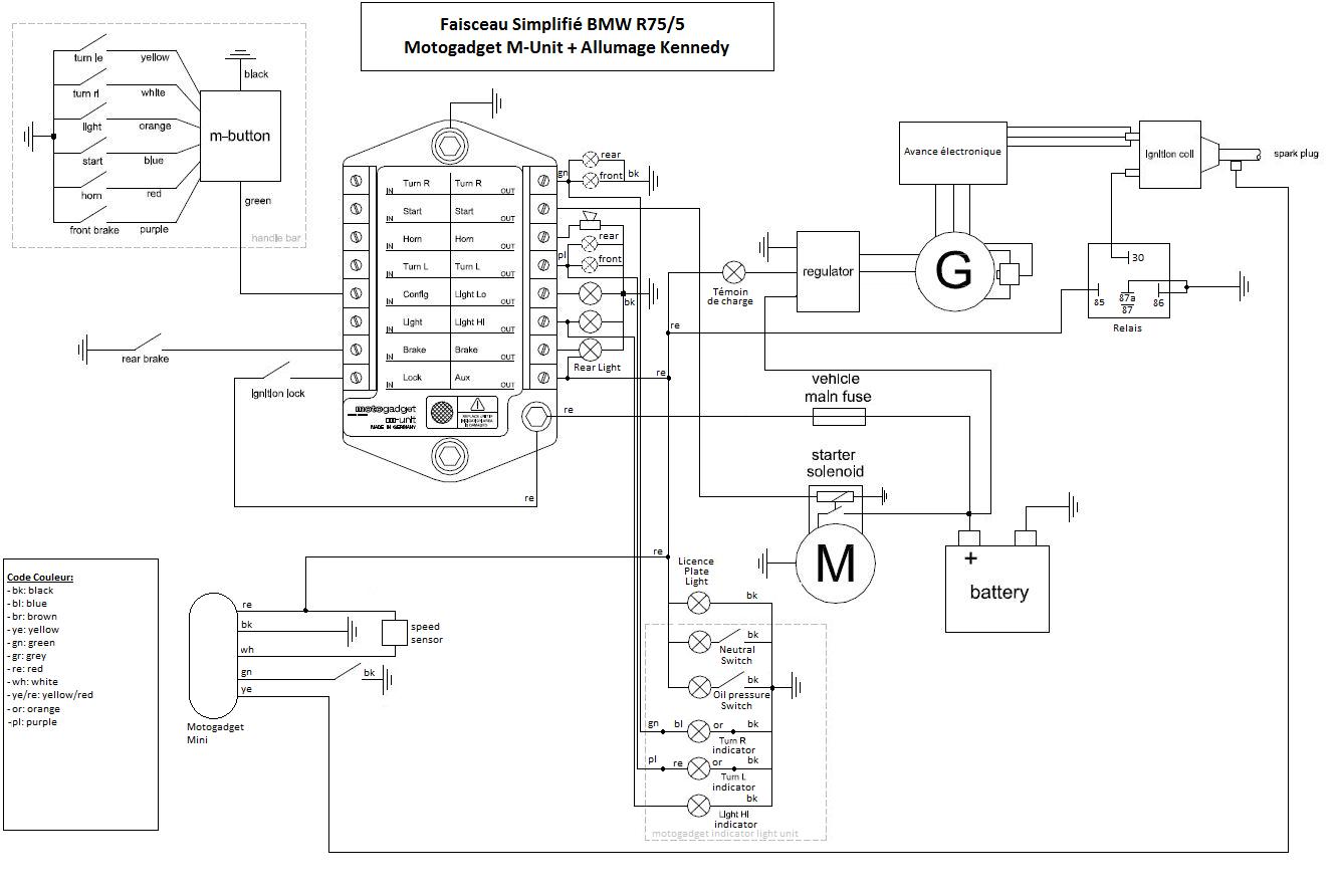 opter pour un kit allumage électronique sur bmw r100 Plan_m10