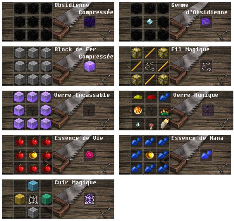 [Liste] Crafts uniques Item_b10
