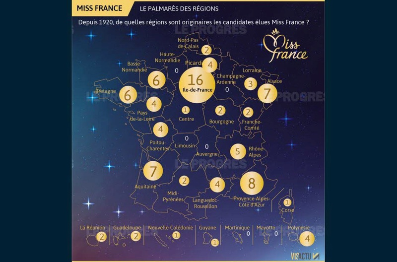 miss france 2018 Title-10