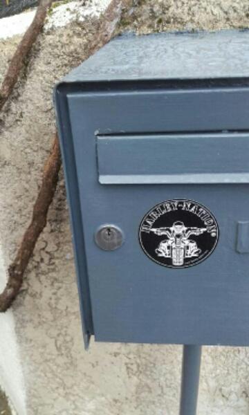 Le logo du FORUM Harley-Nation et ses produits dérivés sont disponibles! - Page 15 Balnes10