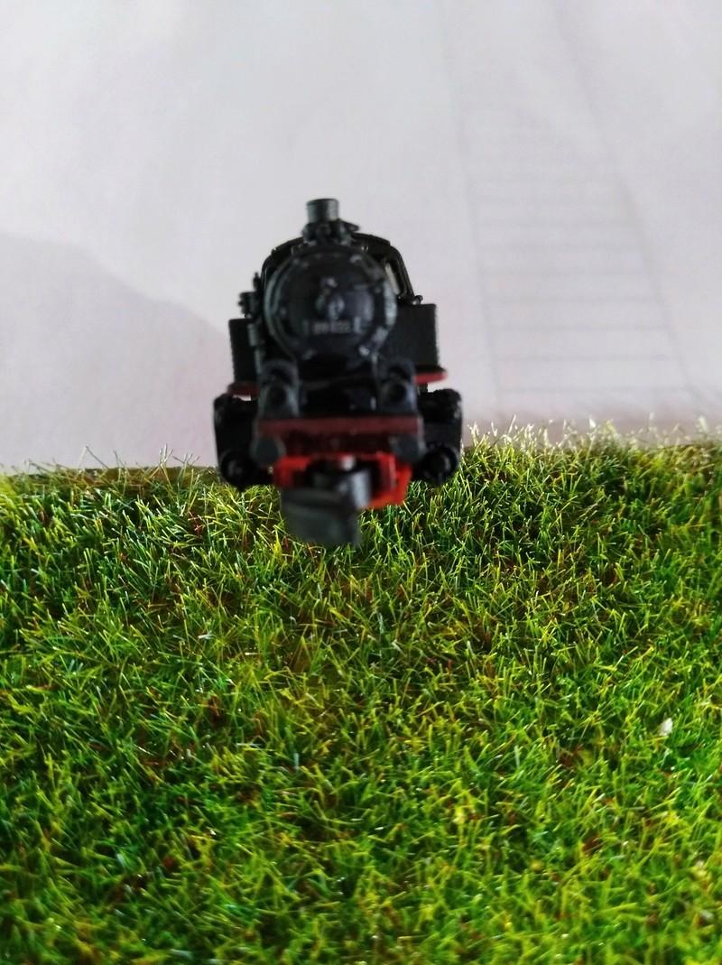 81352 - train de transport de charbon Img_2010