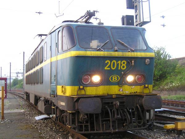 Bonne Année Lok_2011