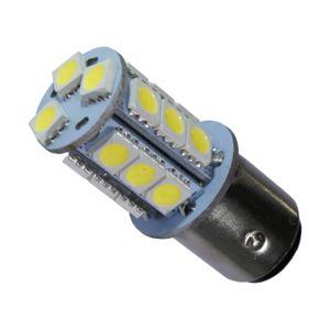 ampoule feux arrière honda Varadero 005110