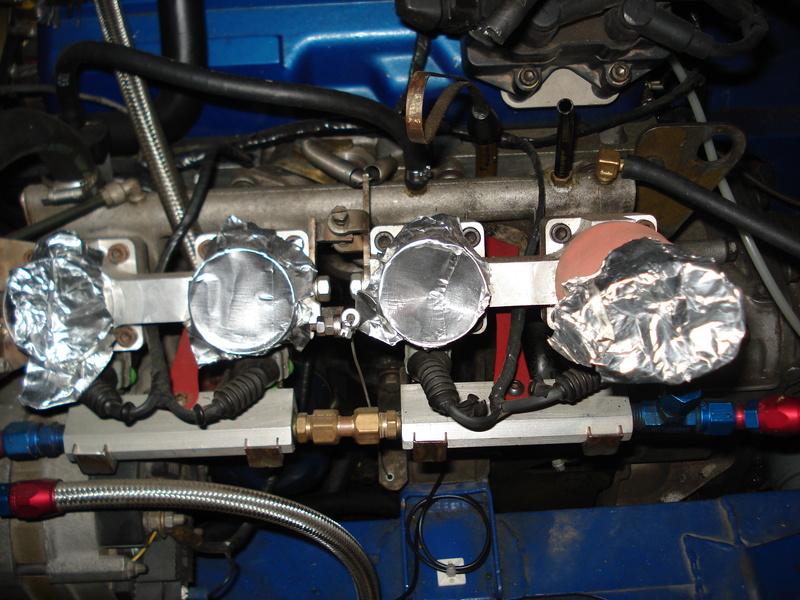 R5 Turbo Evo 4_papi10