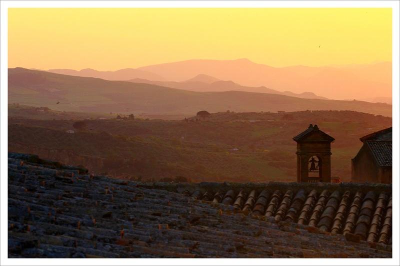 Escapades siciliennes (20-27 avril)  J1p10