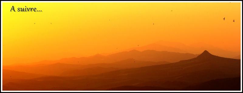 Escapades siciliennes (20-27 avril)  J2r10