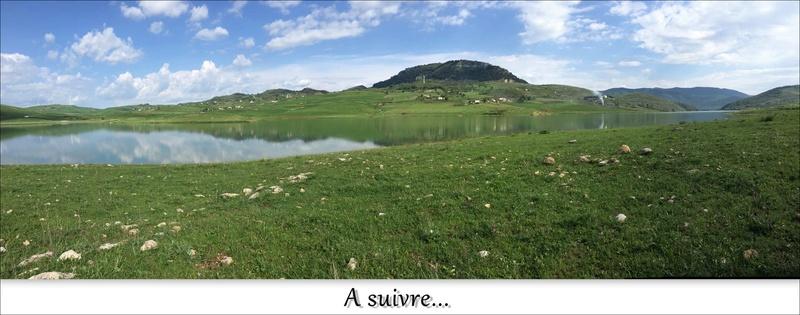 Escapades siciliennes (20-27 avril)  - Page 2 J4a10