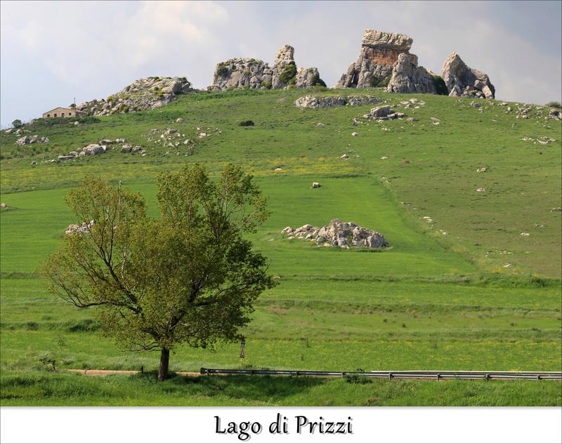 Escapades siciliennes (20-27 avril)  - Page 2 J4d10