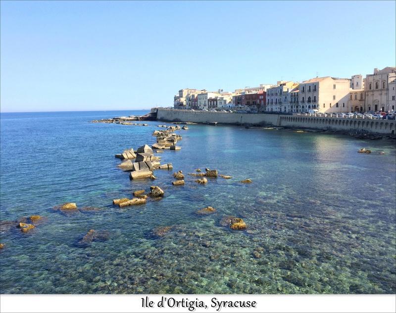 Escapades siciliennes (20-27 avril)  - Page 2 J5c10
