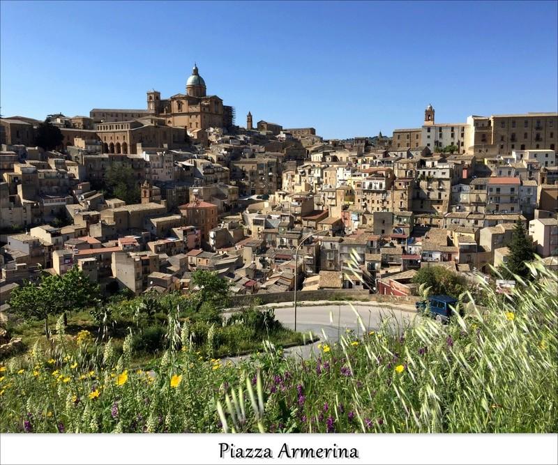 Escapades siciliennes (20-27 avril)  - Page 2 J5t10
