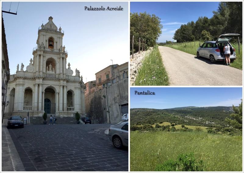 Escapades siciliennes (20-27 avril)  - Page 2 J610