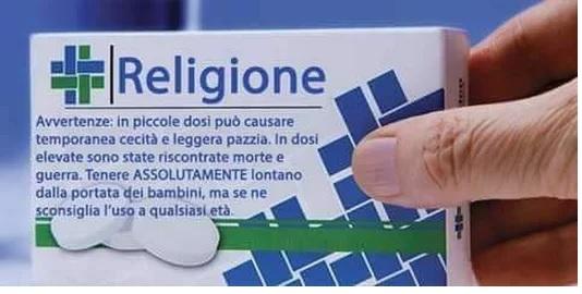 SLOGAN contro la religione - Pagina 3 Immagi10