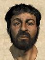Un Multi-Univers Jesus11