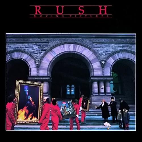 [Rock Progressif] Playlist Rush_m10