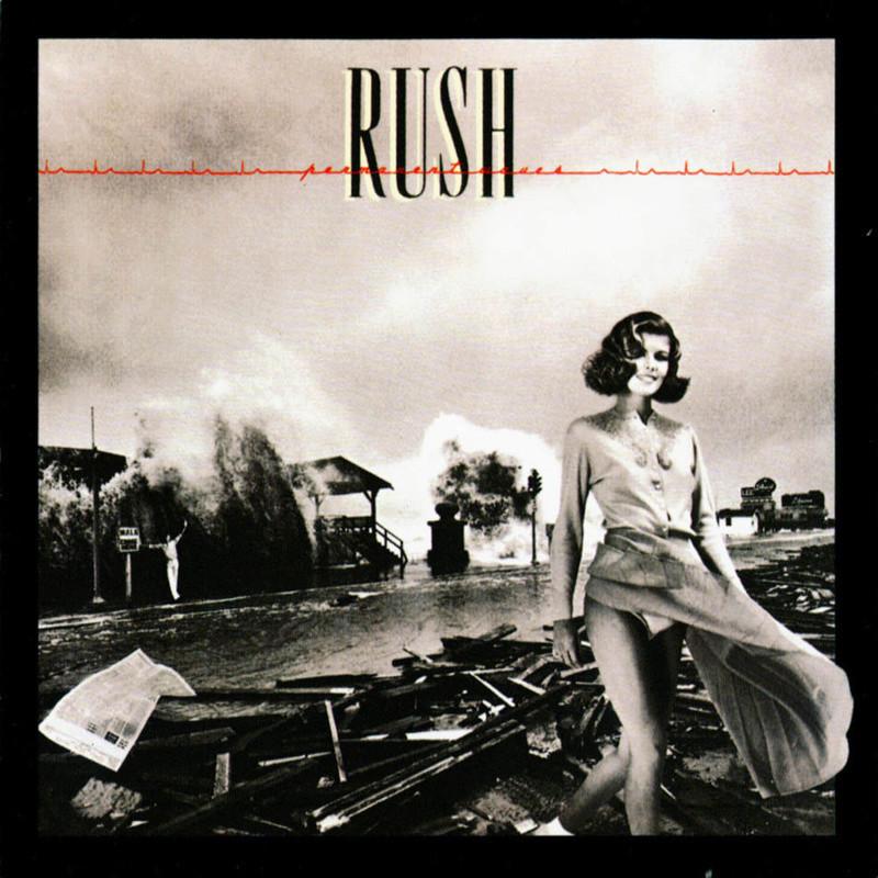 [Rock Progressif] Playlist Rush_p10