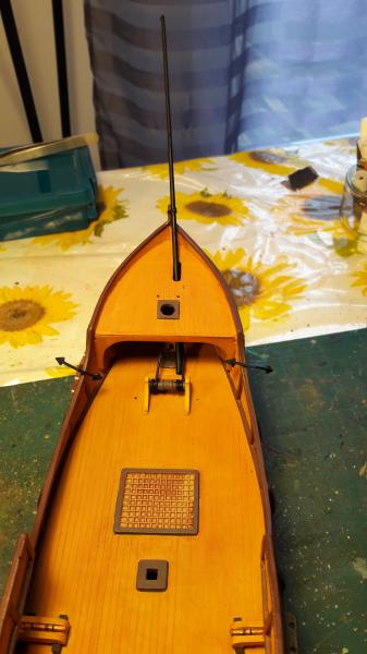 La Santa Maria le bateau est fini !!!!!!! - Page 2 2518