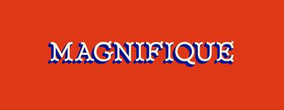 Infirmiers soviétiques 1/35 (Zwezda) FINI Magnfi28