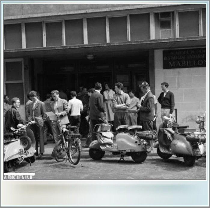 Photos du passé - Page 2 3710