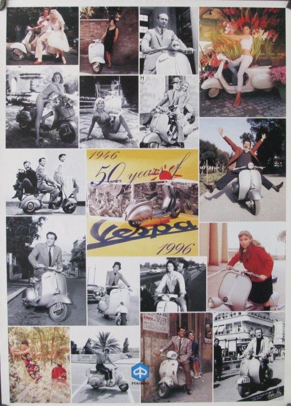 Publicités Vespa 50_ans11