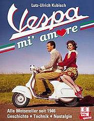 Publicités Vespa 59807715