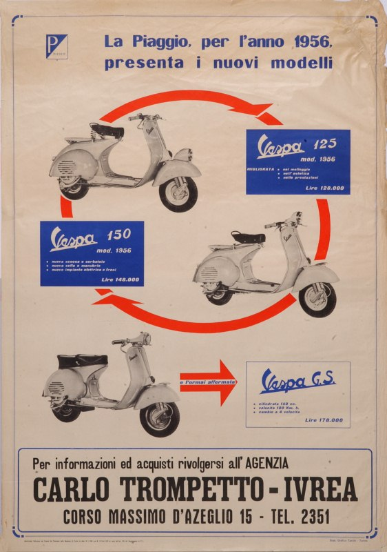 Publicités Vespa Carlo_11