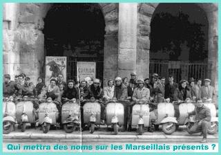 Photos du passé Les_ma11