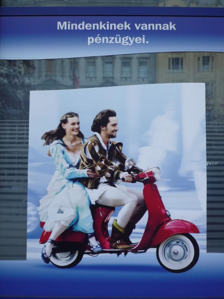 Publicités Vespa P1010711
