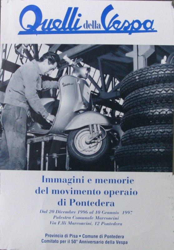 Publicités Vespa Quelli11