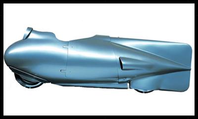 Trois modèles de folies ! Vespa-11
